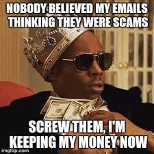 Dave Chappelle Prince Meme - dave chappelle money memes imgflip