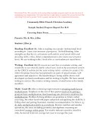 Dartmouth Resume Dartmouth Resume Resume Ideas