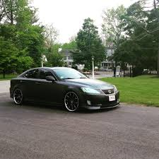 lexus is 250 phoenix 2nd gen is 250 350 350c official rollcall welcome thread page