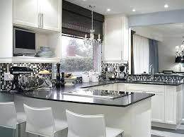decoration en cuisine deco cuisine et gris decoration cuisine marocaine