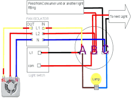 light switch with fan control astonishing ceiling fan control switch wiring diagram with speed to