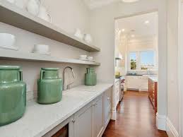 kitchen butlers pantry ideas gray butler pantry shelves transitional kitchen