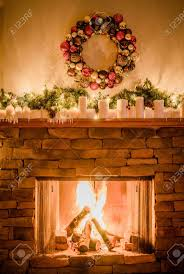 176 best christmas inspiration images on pinterest christmas