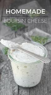 boursin cuisine boursin cheese recipe this is easy to do and the flavor