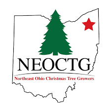 about neoctg u2013 northeast ohio christmas tree farms growers directory