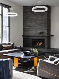 fireplace design reclaimed wood mantel everitt u0026 schilling tile
