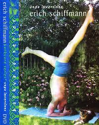 Backyard Series Backyard Series Video 4 Pack Download Collection Erich Schiffmann