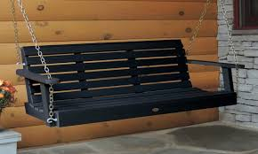 Hammock Overstock Tips On Buying A Porch Swing Overstock Com