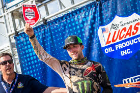 pro motocross riders names article 07 23 2017 back on top official kawasaki racing site