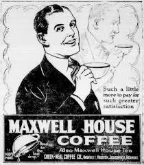 haggadah maxwell house maxwell house wikiwand