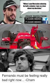 Sebastian Vettel Meme - mclaren winner sebastian vettel 14105793 310408 km 184224 vh