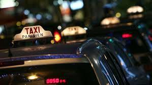 bureau des taxis 36 rue des morillons les taxis personne ne pleurera pour eux