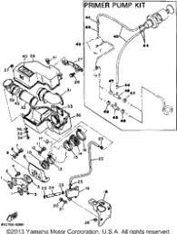 1986 yamaha enticer 340 et340k oem parts babbitts yamaha partshouse