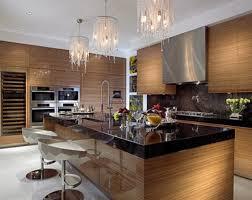 Miami Home Design Magazine Florida Design Magazine Editorial Pics Contemporary Kitchen