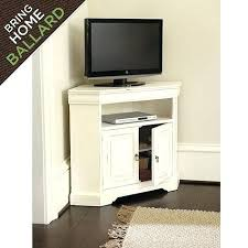 white corner television cabinet corner television cabinet corner media cabinet corner media cabinet