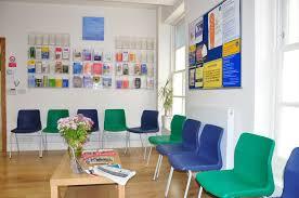 local bureau westminster citizens advice bureau service