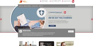 Home Design Hvac Synchrony Bank Websites U0026 Internet Marketing For Hvac Contractors U0026 Plumbers