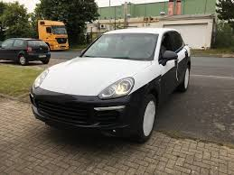 porsche cayenne 2016 colors fugo cars list all new cars