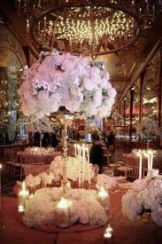 beach wedding table centerpieces u2014 criolla brithday u0026 wedding