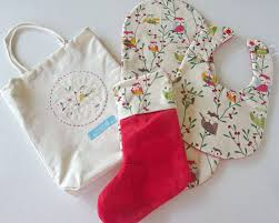 best 25 baby u0027s first christmas stocking ideas on pinterest baby