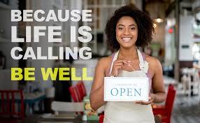 u s healthworks urgent care u0026 occupational medicine clinics