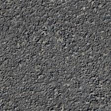 Asphalt by Asphalt Stone Background Forty Five Photo Texture U0026 Background