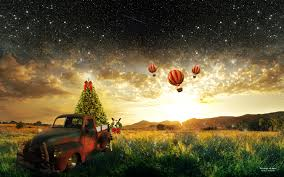 download 40 beautiful christmas tree wallpaper free