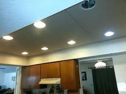 led lights for home interior drop ceiling led light led suspended ceiling lights tips for buyers