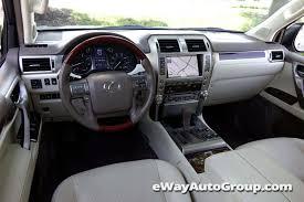 lexus gx manual transmission 2012 lexus gx 460 premium carrollton tx eway auto group