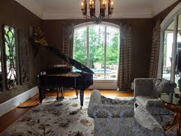How To Find A Interior Designer by Greensboro Interior Design Window Treatments Greensboro Custom