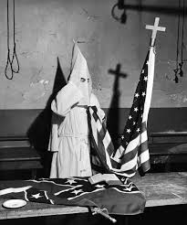 Black And White Rebel Flag How The Confederate Battle Flag Was Allowed To Become A Symbol Of