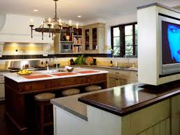 kitchen chandelier ideas 7 ideas for chandeliers in the house