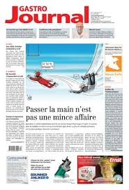 formel fl che kreis gastrojournal 13 2017 by gastrojournal issuu