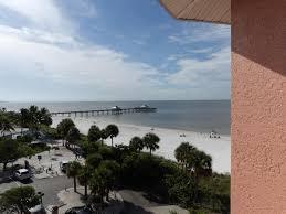 hotel edison beach house fort myers beach usa booking com