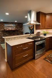 plan de travail cuisine but cuisine plan de travail cuisine but avec violet couleur plan de plan