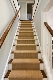 stair carpeting bloomington mn floor coverings international
