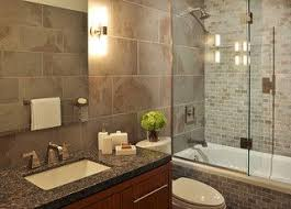 small contemporary bathroom ideas 34 best bathroom remodel ideas images on bathroom