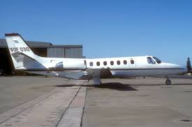 100 flight manual cessna citation vii cessna rikoooo file