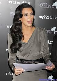 old fashioned hairstyles for long hair kim kardashian long hairstyles retro hairstyle cvk20wi2dl9l last