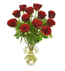 how much is a dozen roses s day price war means this year roses won t tug on