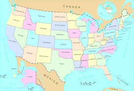 map usa states abbreviations united states map abbreviation justinhubbardme for