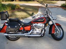 newbie here page 3 honda shadow forums shadow motorcycle forum