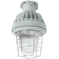 Paint Booth Lighting Fixtures Explosion Proof Light Fixtures Explosion Proof Light Fixtures