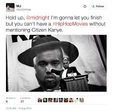 Hip Hop Memes - hip hop movie memes took over twitter last night photos the