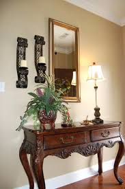 Foyer Ideas For Small Spaces - narrow foyer table ideas narrow foyer tables modern entryway ideas