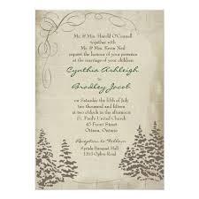 Wedding Invitations Ottawa 1st Wedding Anniversary Invitations U0026 Announcements Zazzle Co Uk