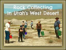 Landscape Rock Utah by 80 Best Rockhounding In Utah Images On Pinterest Utah Minerals