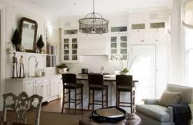 kitchen simple design for small house small white cottage kitchen design home design ideas