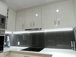 Battery Operated Led Under Cabinet Lighting Dimmable Hardwire Led Under Cabinet Lights Tags Led Lights Under