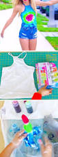 Cheap Summer Clothes For Women Best 25 Summer Clothes For Women Ideas On Pinterest Casual
